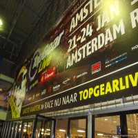 top-gear-live-spandoek-big
